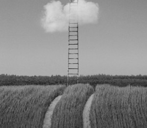 ladder_to_sky_thumb