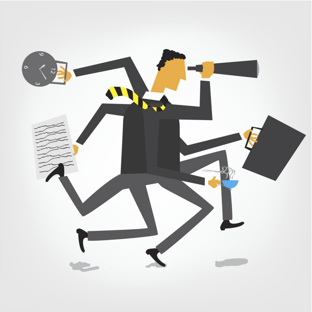 busy-businessman-multitasking1